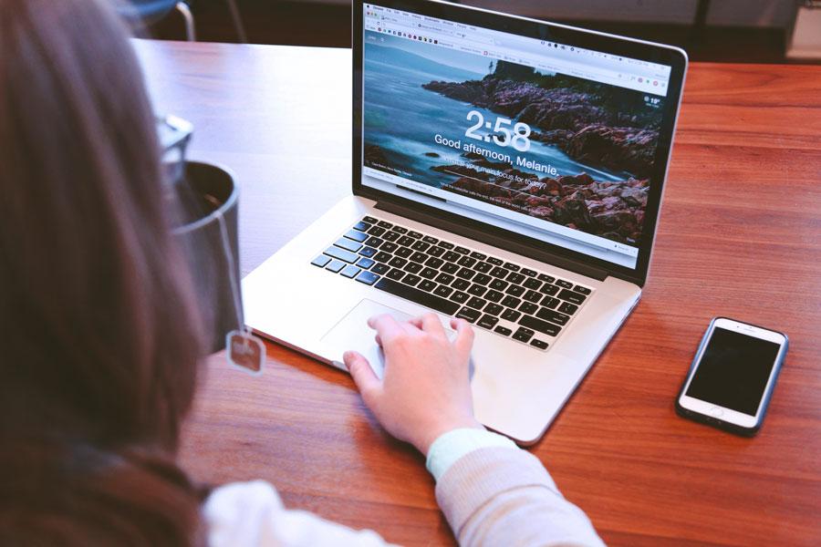 7 modi in cui il web design influisce sulla tua azienda